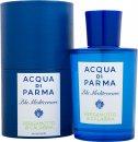 Acqua di Parma Blu Mediterraneo Bergamotto di Calabria Eau de Toilette 150ml Spray