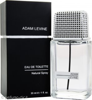 Adam Levine Adam Levine for Men Eau de Toilette 30ml Spray