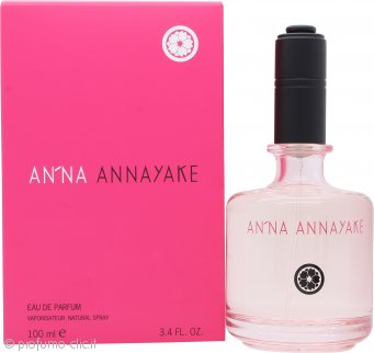 Annayake An'na Annayake Eau de Parfum 100ml Spray
