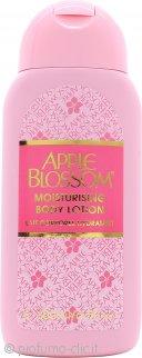 Apple Blossom Apple Blossom Lozione per il Corpo 200ml