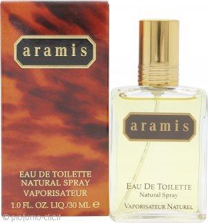 Aramis Aramis Eau de Toilette 30ml Spray