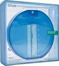Benetton Paradiso Inferno Blue Eau De Toilette 100ml Spray