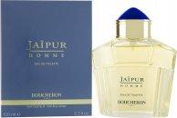 Boucheron Jaipur Homme Eau de Toilette 100ml Spray