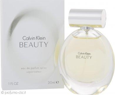 Calvin Klein Beauty Eau de Parfum 30ml Spray
