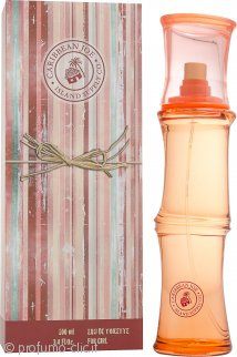 Caribbean Joe For Her Eau De Toilette 100ml Spray