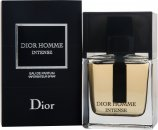 Christian Dior Dior Homme Intense Eau de Parfum 50ml Spray
