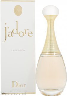 Christian Dior Jadore Eau de Parfum 75ml Spray