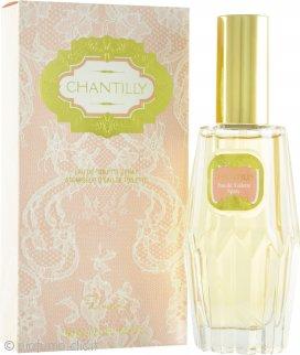 Dana Chantilly Eau de Toilette 60ml Spray