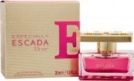 Escada Especially Elixir Eau de Parfum 30ml Spray