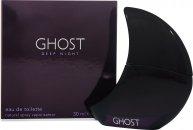 Ghost Deep Night Eau de Toilette 30ml Spray