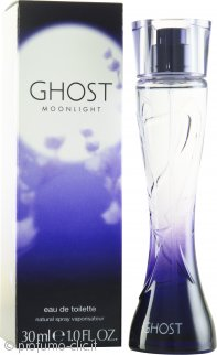 Ghost Moonlight Eau de Toilette 30ml Spray