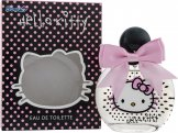 Hello Kitty Hello Kitty