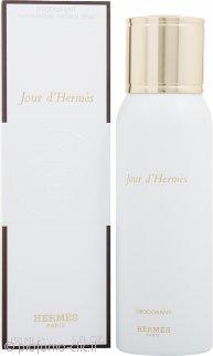 Hermes Jour d'Hermes Deodorante Spray 150ml Spray