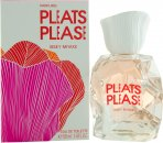 Issey Miyake Pleats Please Eau de Toilette 50ml Spray