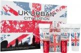 Jigsaw UK Urban