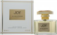 Jean Patou Joy Eau de Toilette 50ml Spray