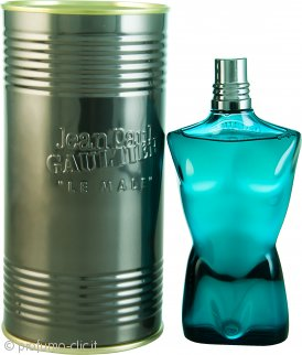 Jean Paul Gaultier Le Male Lozione Dopobarba 125ml Splash