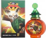 Kung Fu Panda Shifu Eau de Toilette 50ml Spray