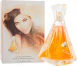 Kim Kardashian Pure Honey Eau De Parfum 100ml Spray
