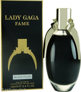 Lady Gaga Fame Eau de Parfum 100ml Spray