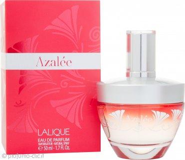 Lalique Azalée Eau de Parfum 50ml Spray