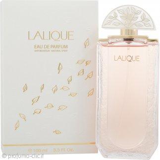 Lalique Lalique Eau de Parfum 100ml Spray