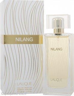 Lalique Nilang Eau de Parfum 100ml Spray