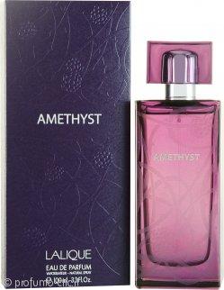 Lalique Lalique Amethyst Eau de Parfum 100ml Spray