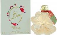 Lolita Lempicka Si Lolita Eau de Toilette 50ml Spray