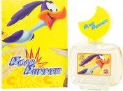 Looney Tunes Road Runner Eau de Toilette 50ml Spray