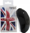 Tangle Teezer Compact Detangling Spazzola per Capelli - Pink Kitty