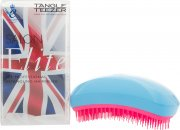 Tangle Teezer Salon Elite Detangling Spazzola per Capelli - Winter Berry