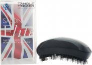 Tangle Teezer Salon Elite Detangling Spazzola per Capelli - Midnight Black