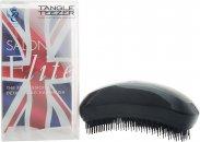 Tangle Teezer Salon Elite Detangling Spazzola per Capelli - Midnight Black