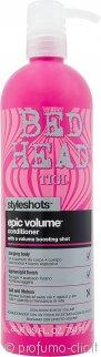 Tigi Bed Head Styleshots Epic Volume Balsamo 750ml