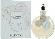 Valentino Valentina Eau de Parfum 80ml Spray