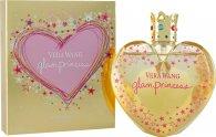 Vera Wang Glam Princess Eau de Toilette 50ml Spray