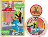 Woody Woodpecker Fire Fighter Eau De Toilette 50ml Spray