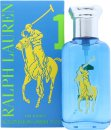 Ralph Lauren Big Pony 1 for Women Eau de Toilette 50ml Spray