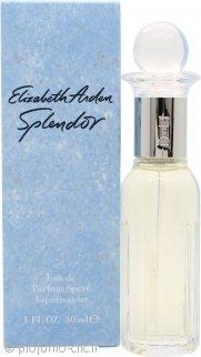 Elizabeth Arden Splendor Eau de Parfum 30ml Spray