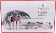 Elizabeth Arden Beautiful Color Gift Set 5 Pieces Set