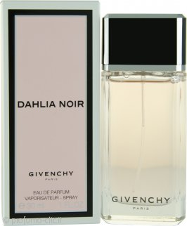Givenchy Dahlia Noir Eau de Parfum 30ml Spray
