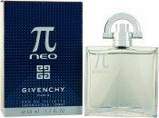 Givenchy Pi Neo Eau de Toilette 50ml Spray
