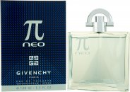 Givenchy Pi Neo Eau de Toilette 100ml Spray