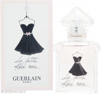 Guerlain La Petite Robe Noire Eau de Toilette 30ml Spray