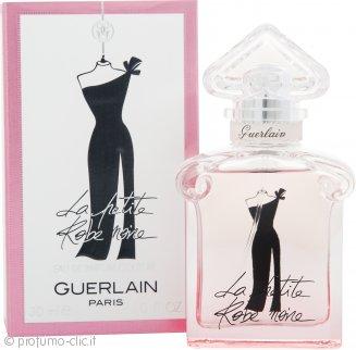 Guerlain La Petite Robe Noire Couture Eau de Parfum 30ml Spray