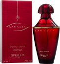 Guerlain Samsara Eau de Toilette 50ml Spray
