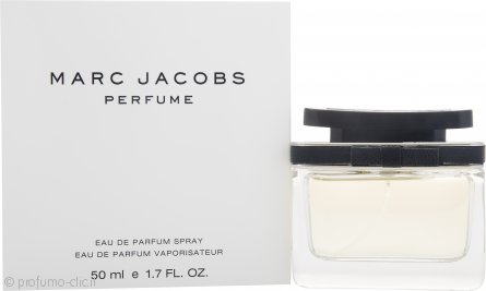 Marc Jacobs Marc Jacobs Eau de Parfum 50ml Spray
