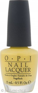 OPI Brazil Smalto 15ml I Just Can't Cope-Acabana