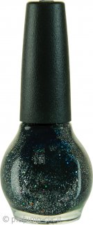 OPI Nicole Smalto 15ml Follow Me On Glitter